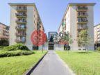意大利MilanoMilano的房产,via santa monica 1 ,编号56124224