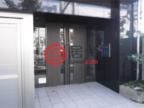 日本京都府Kyoto City的房产,西九条東島町,编号51694722