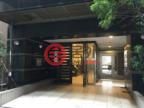 日本TokyoMinato的房产,2丁目,编号50757268