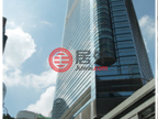 中国香港的商业地产,33 Hysan Avenue,编号48403743