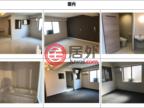 日本冲绳Naha-shi的商业地产,2丁目,编号47220649