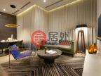 马来西亚Wilayah PersekutuanKuala Lumpur的房产,KLCC,编号49483390