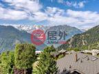 瑞士瓦莱州巴涅的房产,Chemin de Plan Pra 10,编号38087970