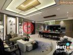 新加坡SingaporeSingapore的房产,2 Shunfu Road Singapore 575742,编号52474192