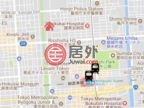 日本Tokyo Prefecture东京的房产,1-18-14,编号35449397