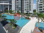 新加坡SingaporeSingapore的房產,296 beach road,編號43798159
