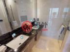 新加坡SingaporeSingapore的公寓,Wallich Residences, 3 Wallich Street, Singapore,编号60300973