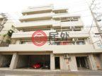 日本Kanagawa PrefectureKanagawa Prefecture的公寓,鶴見1丁目12-36,编号59952636