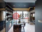新加坡中星加坡新加坡的房产,3 Wallich Street,编号54954814