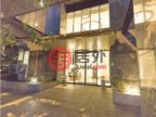 日本TokyoTokyo的房产,東京都港区高輪1-27-37,编号53467721