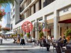 阿联酋迪拜迪拜的房产,Executive Residences, Dubai Hills Estate,编号51457835