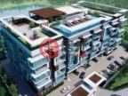 马来西亚雪兰莪州八打灵再也的房产,Kelana Jaya,编号54986608