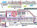 日本TokyoTokyo的房产,东京都北区田端新町2丁目,编号54623474