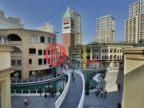 土耳其伊斯坦布尔Sari-yar的房产,merkez,编号51956859