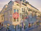 土耳其伊斯坦布尔伊斯坦布尔的房产,编号52850872