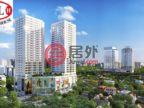 越南Hồ Chí Minh cityHo Chi Minh City的房产,ALPHA KING - No.1 District,编号43477611