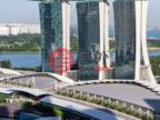 新加坡中星加坡新加坡的公寓,Juniper Hill ( 栢傲景),39 Ewe Boon Rd,编号53837986