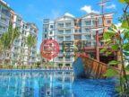 泰国普吉府普吉的房产,NaiYang,编号49800713