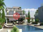塞浦路斯Larnaca District拉纳卡的房产,编号47123586