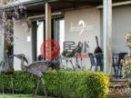 澳大利亚维多利亚州Heath Hill的乡郊地产,1750, Westernport Road,编号43479180