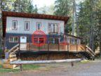 加拿大不列颠哥伦比亚省Golden的房产,865 Barber Road,编号50735593