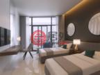 阿联酋迪拜迪拜的房产,Al Abraj ,编号52712409