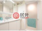 日本JapanTokyo的房产, 東京都江東区東陽1丁目28−6,编号52541291