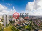新加坡SingaporeSingapore的房产,金文泰,编号56913284