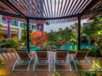 泰国春武里府芭堤雅的房产,芭提雅北区,编号57284655