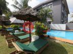 瓦努阿图谢法维拉港的商业地产,n/a,编号38368666