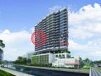新加坡东北地区新加坡的房产,1177 Serangoon Road ,编号50540763