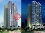菲律宾Metro ManilaQuezon City的房产,E. Rodriguez Jr. Avenue,编号52545144