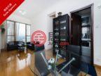 中国香港香港岛香港岛的房产,238 Aberdeen Main Road,编号47586709