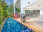 泰国普吉府普吉的房产,Kata,编号47707274