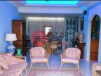 马来西亚PenangTanjong Bungah的房产,jalan tanjung bungah,编号53958980