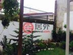 菲律宾Metro ManilaQuezon City的房产,Driod Street,编号52398441