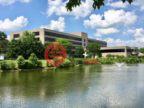 美国肯塔基州列克星敦费耶特的商业地产,Blazer Parkway,编号39961813