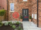 英国英格兰Tadcaster的房产,St Mary's Place,编号50085750