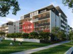 澳大利亚新南威尔士州Edmondson Park的房产,190 Croatia Avenue,编号54995954