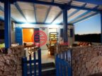 希腊AegeanThira的房产,Thira, South Aegean,编号47651163