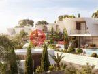 塞浦路斯利马索尔利马索尔的房产,编号40220758