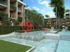 泰国普吉府卡图的房产,-,编号42496396