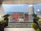 新加坡中星加坡新加坡的房产,5A Shenton Way,编号50223224