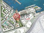 阿联酋迪拜迪拜的房产,编号49432423