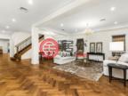 澳大利亚维多利亚州Glen Waverley的房产,7 Dunscombe Avenue,编号50660086