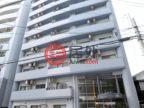 日本JapanFukuoka的房产,博多区博多駅南2-7-12,编号47090583