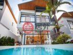 泰国普吉府普吉的房产,Nai Harn,编号49714580