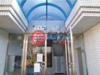 日本東京都Tokyo的房产,板橋3-31-5,编号47078535