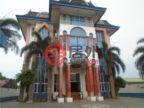 菲律宾Calabarzon安格诺的商业地产,Maysha Hotel,编号54996885