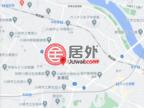 日本Kanagawa PrefectureKawasaki的公寓,多摩区生田3-19-6,编号56956913